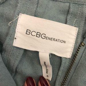 BCBGeneration Skirts - Bcbg generation set